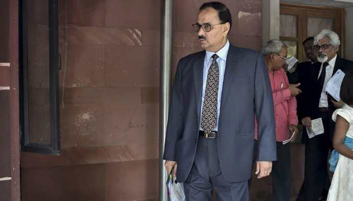 Alok Verma back as CBI Director but barred from taking key decisions: Top observations by SC