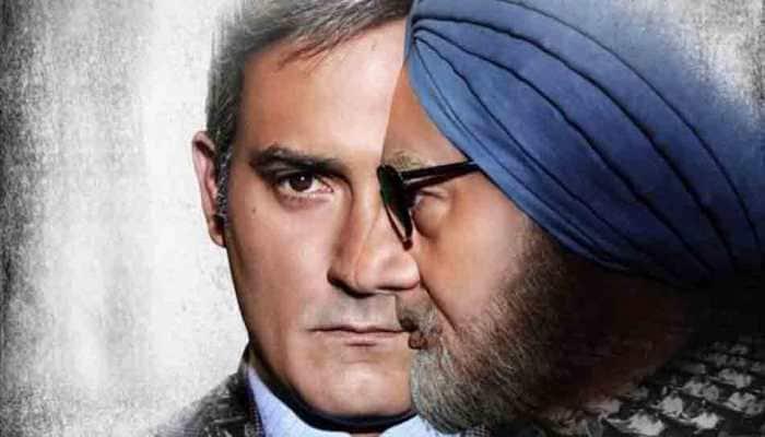 Delhi High Court dismisses PIL seeking ban on 'The Accidental Prime Minister' release, trailer