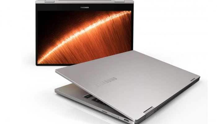 Samsung Notebook 9 Pro, Notebook Flash launched at Consumer Electronics Show