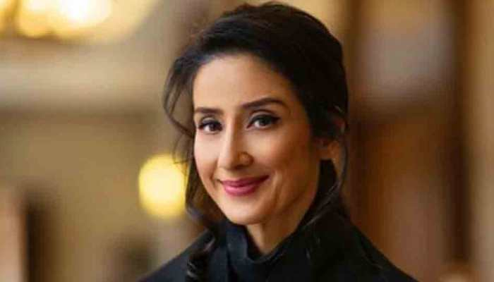 I'm sure Rakesh Roshan will come out as a winner: Manisha Koirala