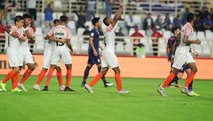 We will fight toe-to-toe with UAE, says Stephen Constantine on match-eve
