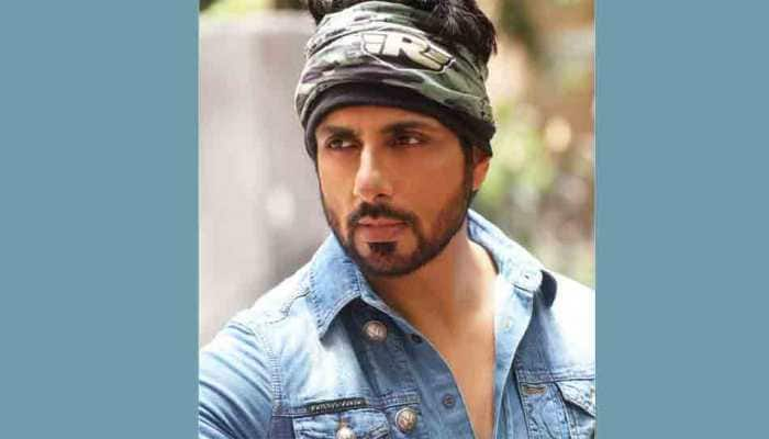 After Simmba, Sonu Sood to play antagonist in Sita