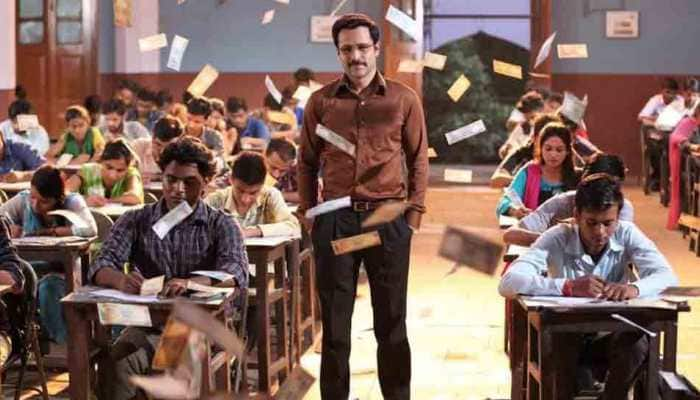 Emraan Hashmi's Cheat India undergoes title change two weeks ahead of release — Here's why