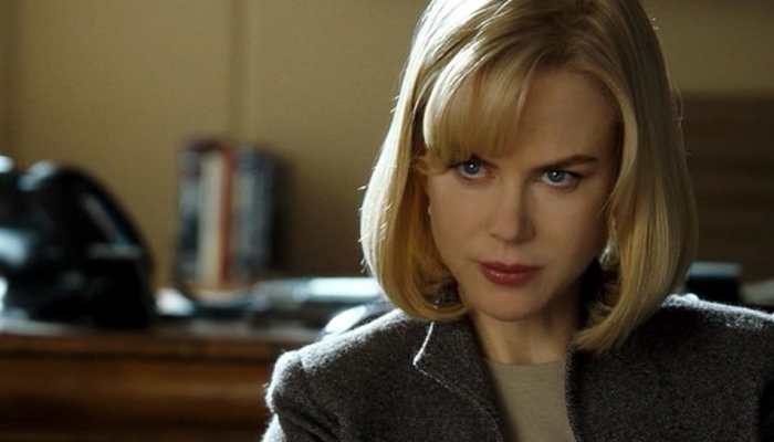 Nicole Kidman snub will haunt me forever, says Rami Malek