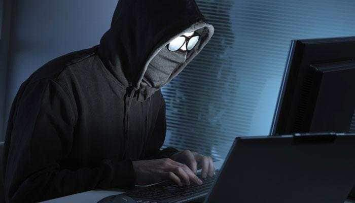Fear of cyberattack widespread in US: Pew survey