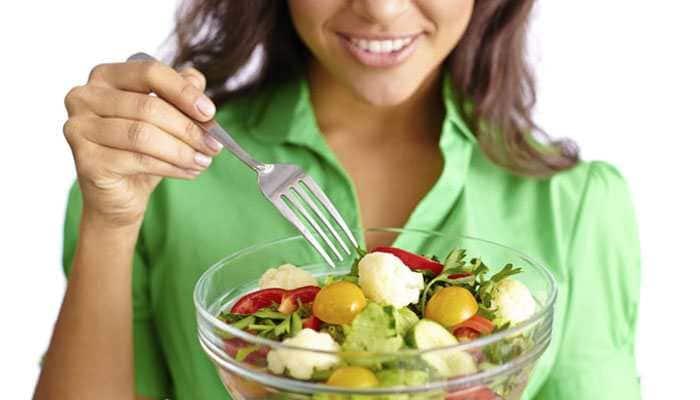 Study details how high fibre diets make for healthier lives