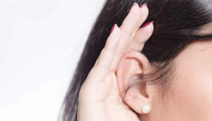 Bizarre: Chinese woman diagnosed with peculiar hearing problem, cannot hear voices of men