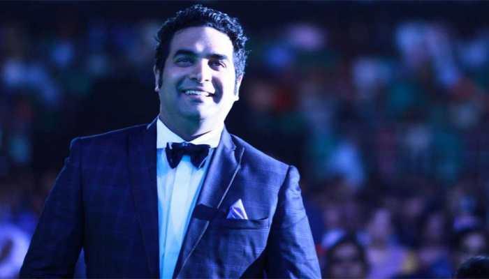 Gopi Sundar bags another Telugu film
