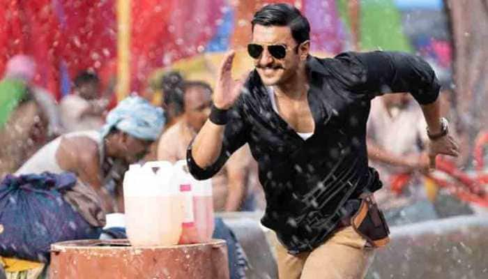 Ranveer Singh's Simmba business gets affected by Uri, The Accidental Prime Minister?