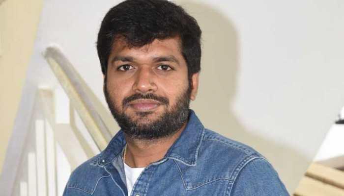 Will make a sequel of F2: Filmmaker Anil Ravipudi
