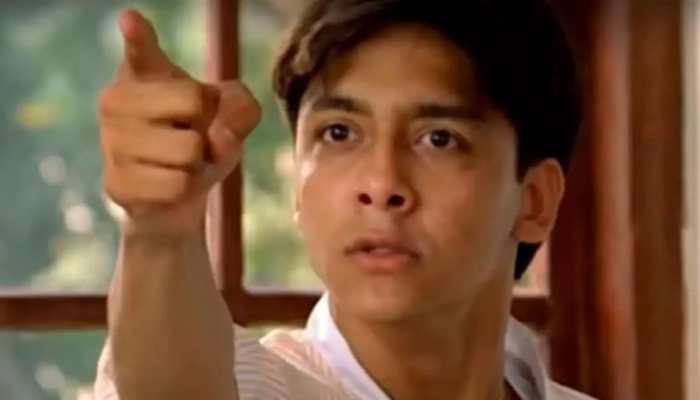 Munna Bhai MBBS actor Vishal Thakkar missing for three years