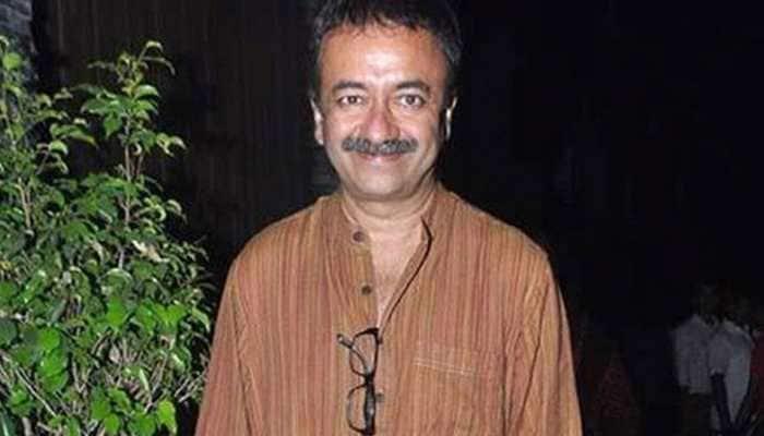 Rajkumar Hirani named in MeToo: Industry largely silent, outspoken few disturbed