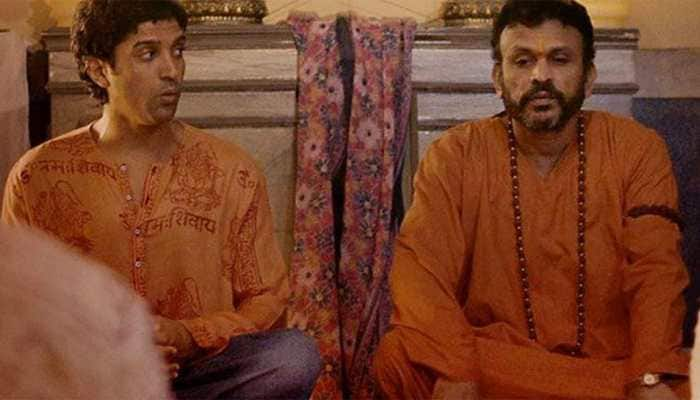 'The Fakir of Venice' to now release in February