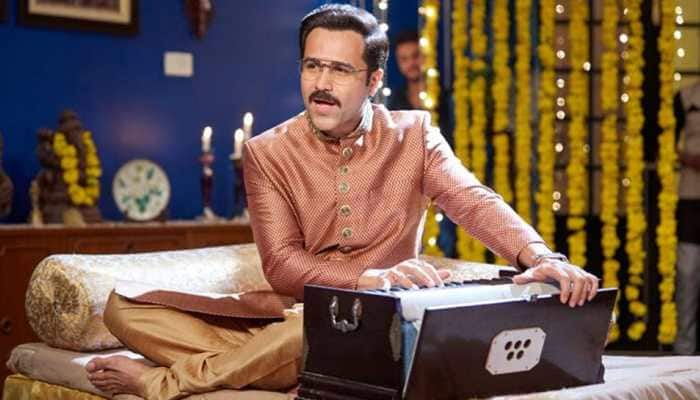 'Why Cheat India': Emraan Hashmi not happy with title change