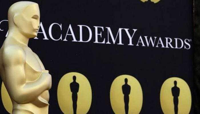 U.S. actors accuse Oscar body of intimidation over awards presenters