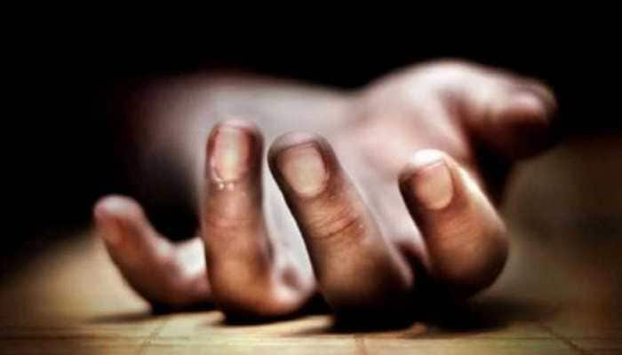 Mumbai Teen Commits Suicide In Attempt To Astral Travel Family Says She Watched Videos On Youtube Mumbai News Zee News