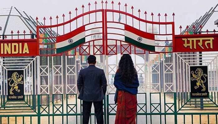 Salman Khan's 'Bharat' sneak peek teaser out—Watch