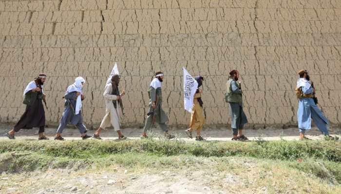Peace talks with Taliban will happen soon: US envoy
