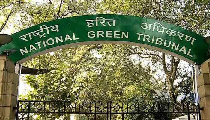 NGT orders audit of all state pollution control boards