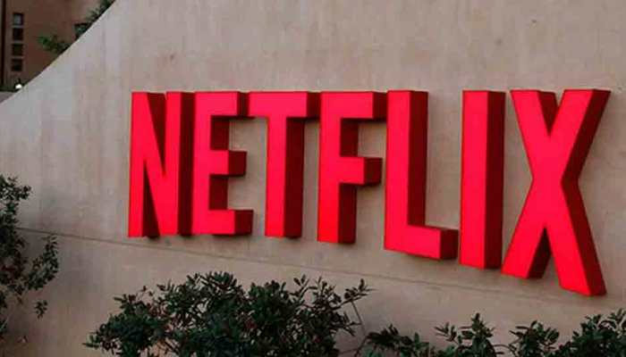 Netflix, local rival Hotstar to censor content in India: Sources