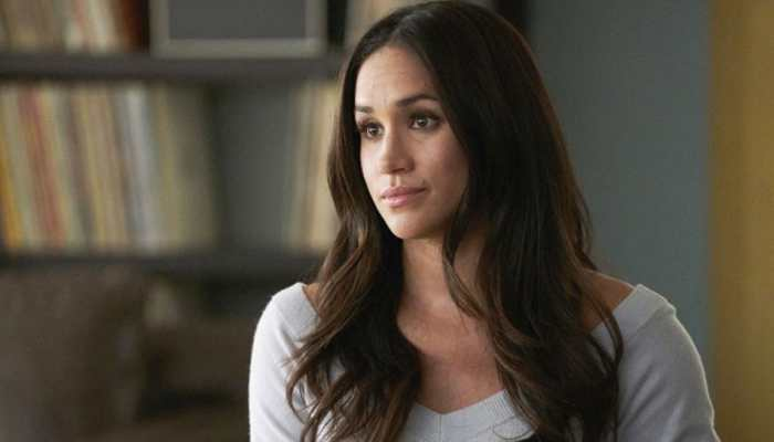 Here's how Meghan Markle could soon return to the stage