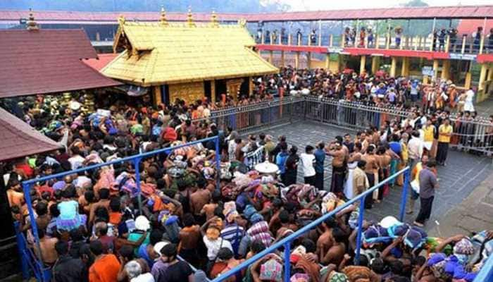 51 women between 10-50 years have entered Sabarimala after SC ruling, says Kerala govt
