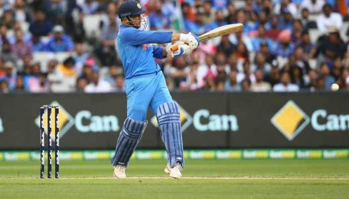 India script history again, win first-ever bilateral ODI series in Australia