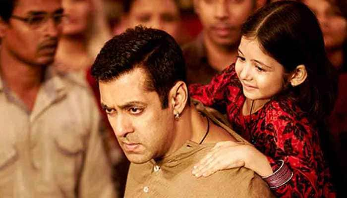 After China, Salman Khan-Kareena Kapoor's Bajrangi Bhaijaan releases in Japan