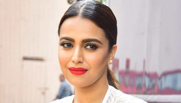 Took me years to realise I was sexually harassed by a director: Swara Bhasker