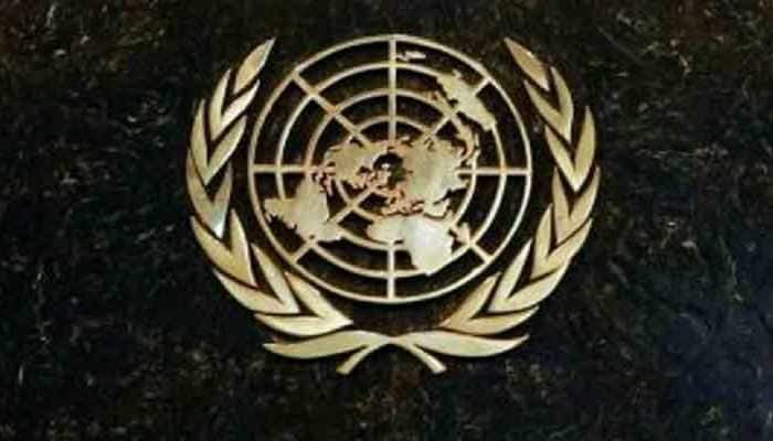 UNSC condemns car bombing in Colombian capital