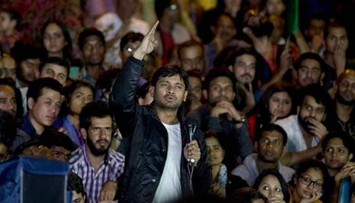 2016 JNU sedition case: Court raps Delhi Police for filing chargesheet without approval