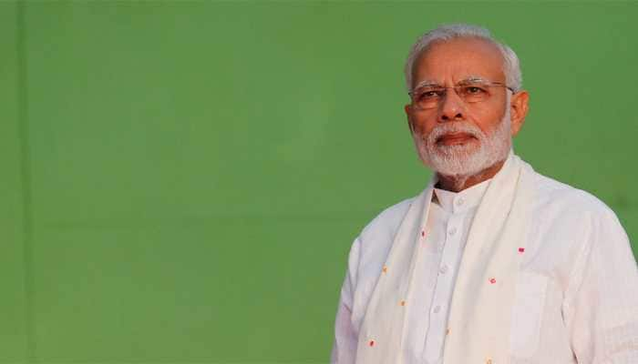 PM Modi to address first Mann ki Baat of 2019 on January 27