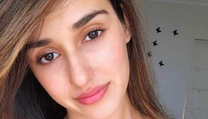 Disha Patani redefines beauty in latest Instagram post