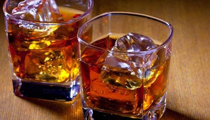 No liquor sale in Rajasthan after 8 pm