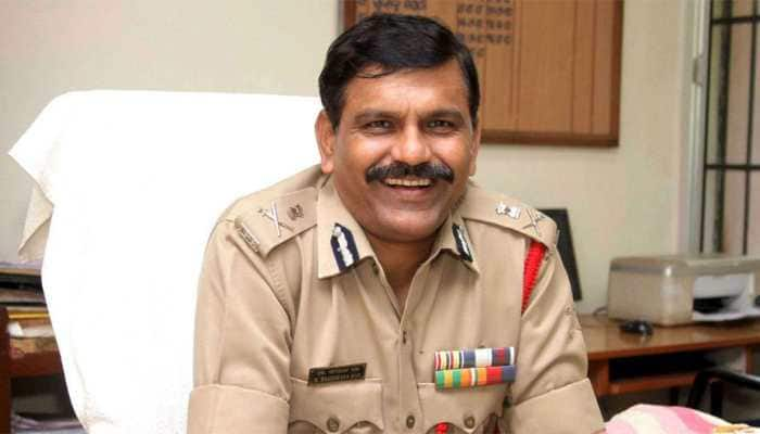 Nageswara Rao appointed CBI additional director
