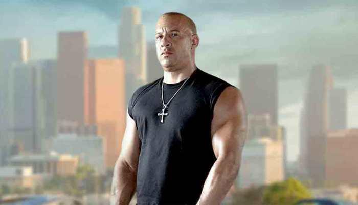 Vin Diesel 'crowdsources' casting call for 'xXx 4'