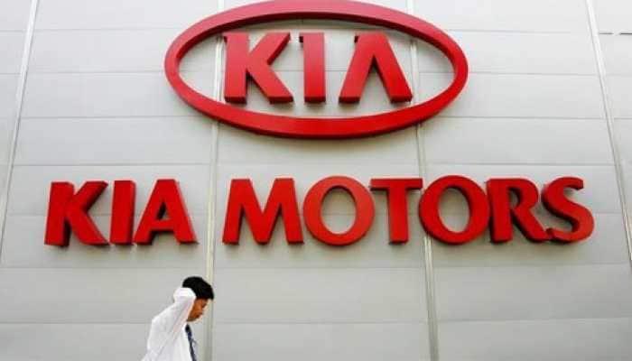 Kia Motors to launch mid-SUV SP2i in 2019