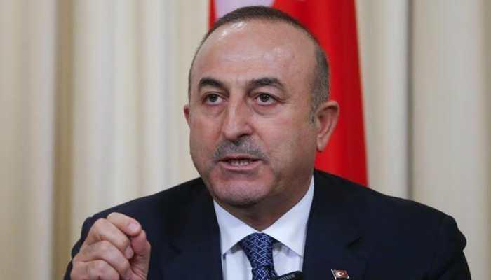 Turkey planning international investigation into Khashoggi case - Foreign minister