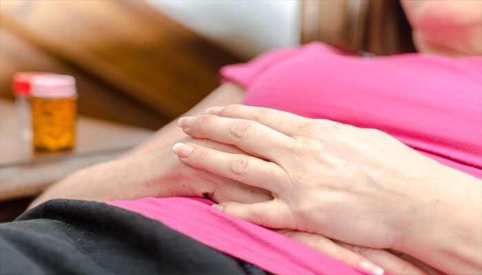 India-set film around menstruation lands Oscar nomination
