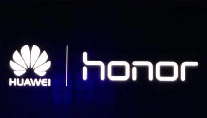 Honor to launch smartwatch, smart band with View 20 in India