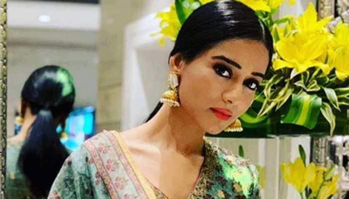 Directors typecasting actors is passe: Amrita Rao