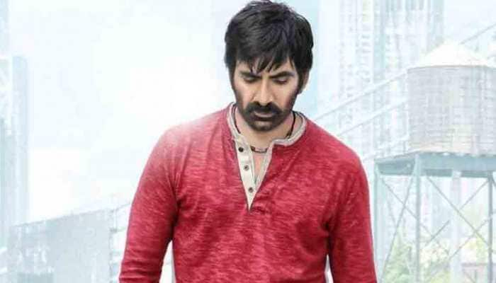 Ravi Teja's next film title to be unveiled on Republic Day