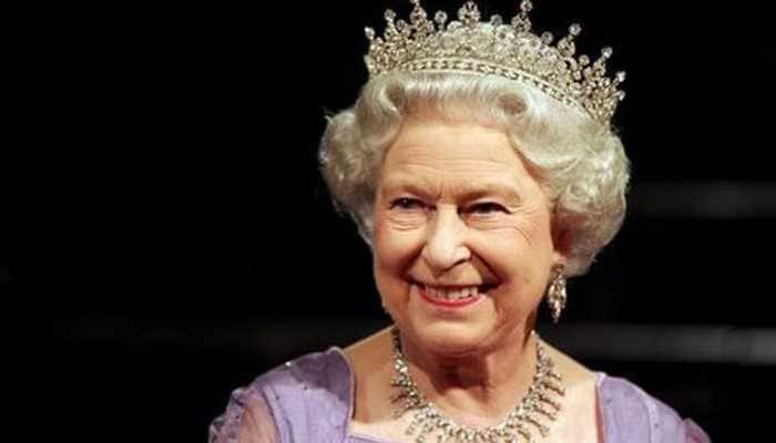 Queen Elizabeth II urges for common ground over Brexit