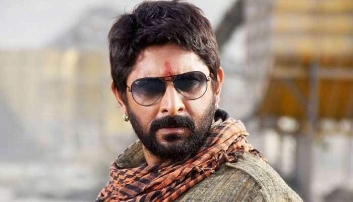 Rohit Shetty obliged to make 'Golmaal 5': Arshad Warsi