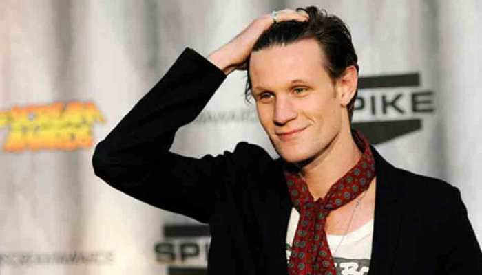 Matt Smith to join Marvel universe with Jared Leto in Morbius