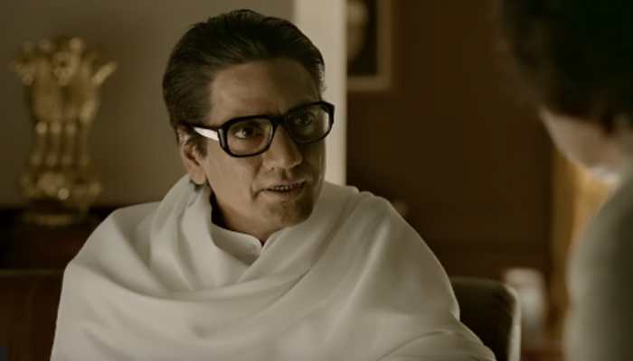 Thackeray Day 1 Box Office Collections: Nawazuddin Siddiqui scores big in Maharashtra