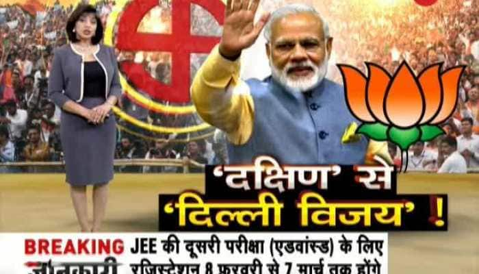 Thrissur - Latest News on Thrissur | Read Breaking News on