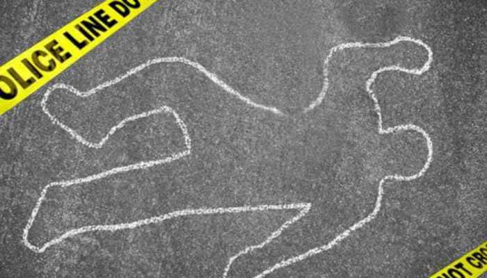30-year-old woman's body found stuffed inside bed closet in Gurugram, husband missing
