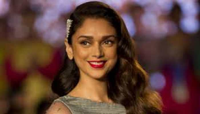 Aditi Rao Hydari set to be showstopper at LFW