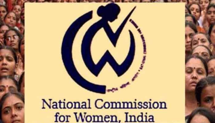 Siddaramaiah manhandling woman row: NCW asks Karnataka DGP to probe incident